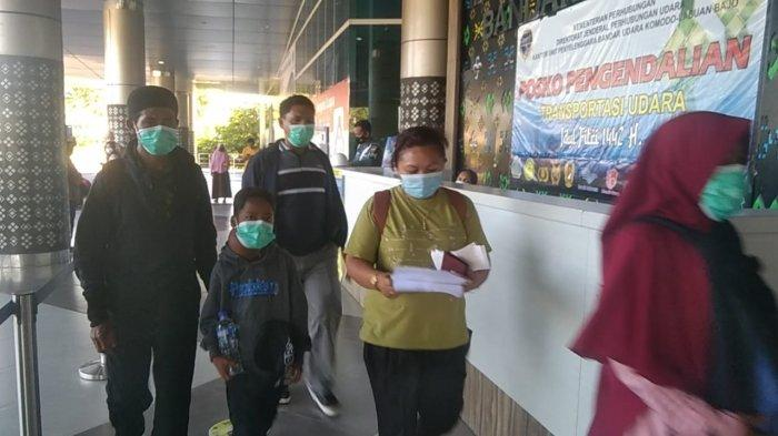 Bocah Penderita Kanker Ganas di Labuan Bajo Jalani Pengobatan di Bali