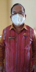 Sumba Barat Kirim 37 Spesimen Swab Ke Rumah Sakit Umum Prof WZ Johannes Kupang
