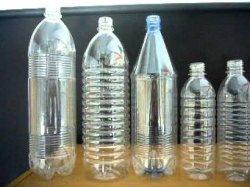 Ini Dampaknya Bila Jarang Mencuci Botol Air Minum