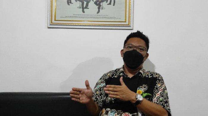 Bukopin Tepis Bobol Rekening Nasabah Rp 3 Miliar