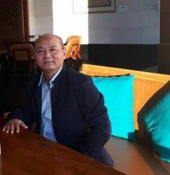 New Calya Hadir di Kupang, Saat Launching Ada Promo Menarik