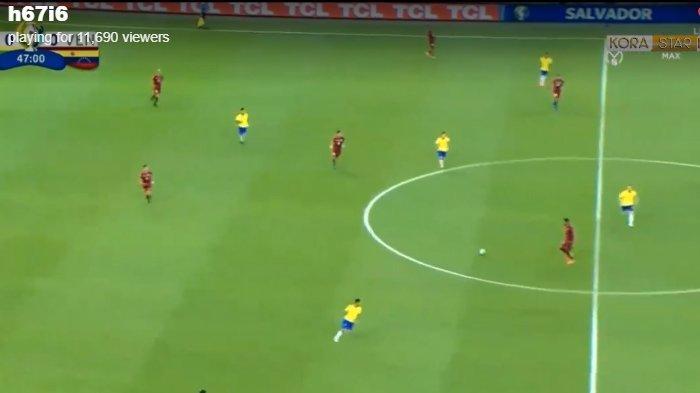 brasil-vs-venezuela_02-copa-america.jpg
