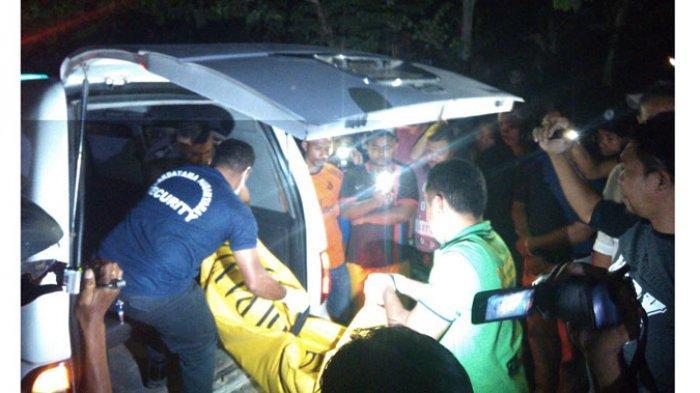 Penjelasan Polisi: Dua Balita di Kota Kupang NTT Diduga Tewas Akibat Luka Bacok di Kepala