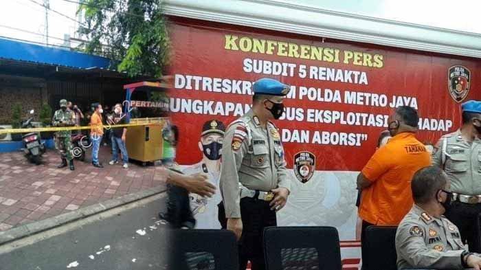 Oknum Polisi Ini Tembak Mati Anggota TNI AD di Kafe, Kronologis, SIMAK INFO