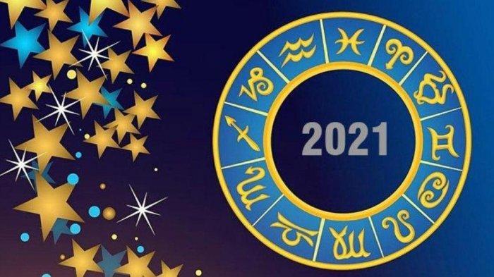 Ramalan Zodiak Sabtu 5 Juni 2021: Sebaiknya Cancer Berhati-hati, Aquarius Sebarkan Kedamaian
