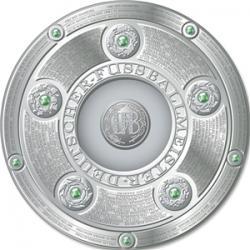 Ini Kunci Sukses Borussia Dortmund Kembali Rebut Puncak Klasemen Bundesliga