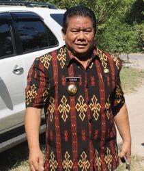 Update Corona Sumba Timur - Gugus Tugas Terus Kirim Sampel Swab, Info