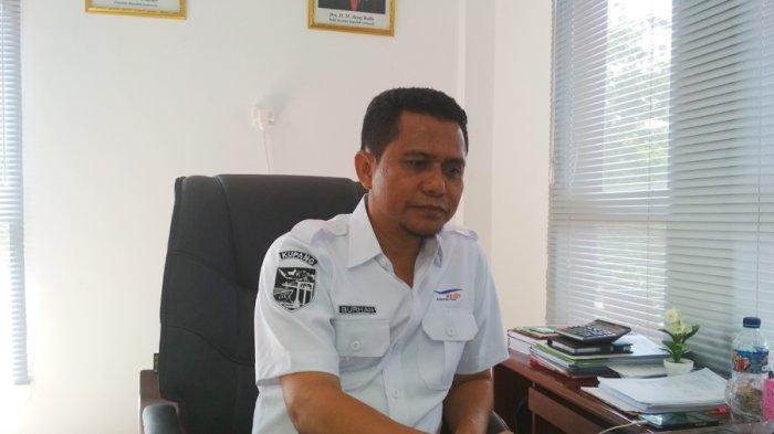 Dukung Moratorium TKl! ASDP Siap Awasi Keberangkatan TKI Ilegal