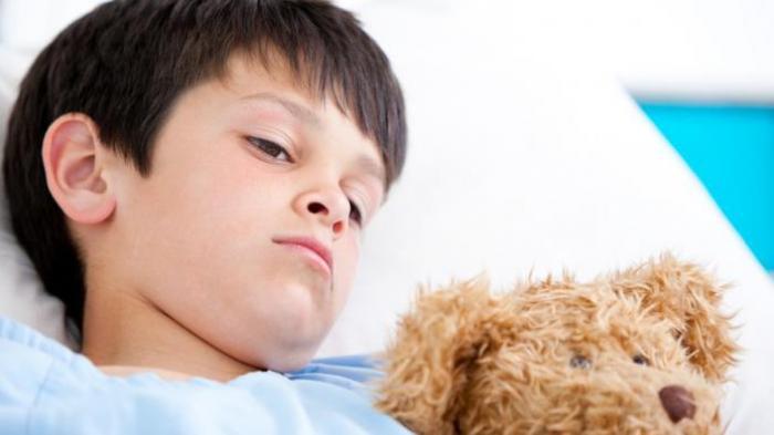 Cara Praktis Menjaga Anak Tidak Kremian