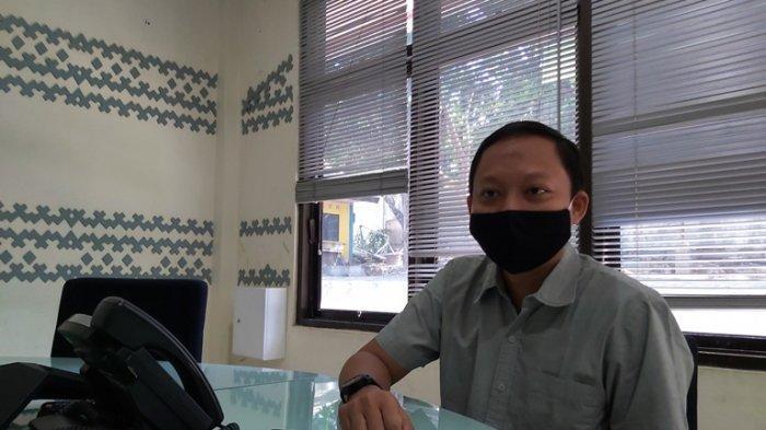 Pengusaha Kecewa Proses Bongkar Barang di Pelabuhan Tenau Kupang
