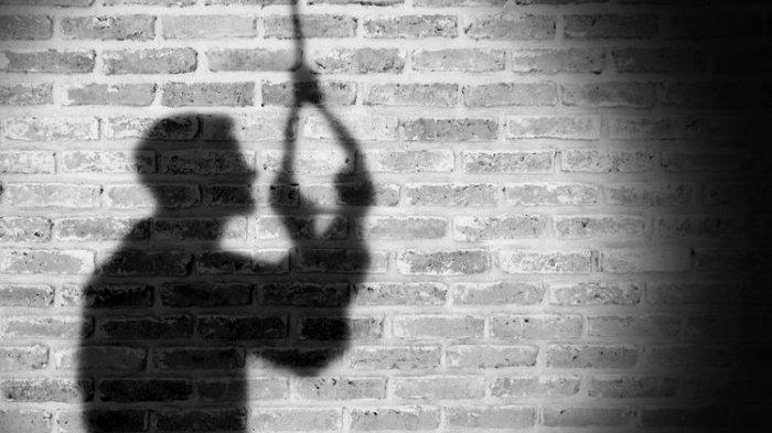 Dua Hari Menghilang, Warga Belu Bernadus Ledo Ditemukan Tak Bernyawa