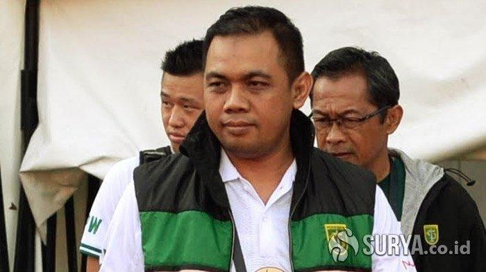 Begini Respons Manajer Persebaya Surabaya  soal Kompetisi Liga 1 Ditunda hingga akhir Mei, Info
