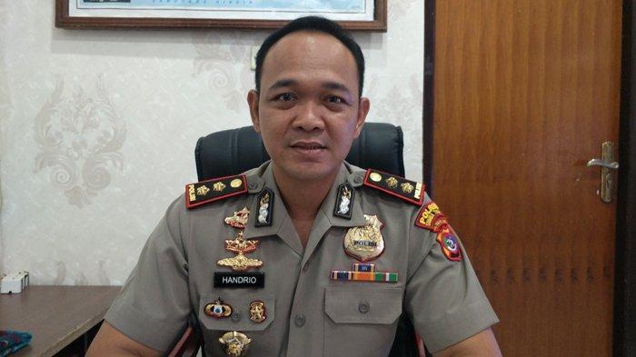 Di Kawangu Pandawai Sumba Timur Keluarga Tidak Mau Autopsi Jenazah Padang Tarapandjang