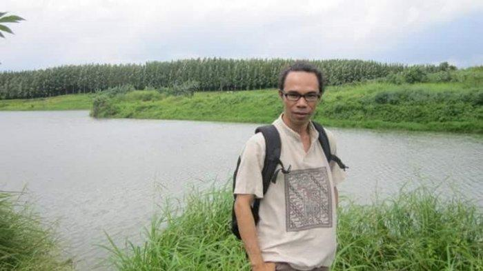 Putra - Putri Labuan Bajo Diaspora Internasional Menentang Rencana Relokasi Warga Pulau Komodo