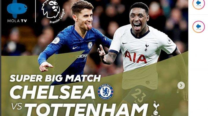 PREDIKSI Skor Man United Vs Tottenham Malam Ini, Minggu 4 Oktober 2020, Tottenham Bukan Lawan Biasa!