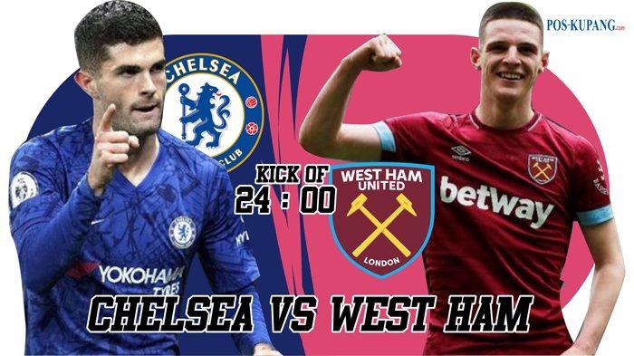 chelsea-vs-west-ham-united_03.jpg
