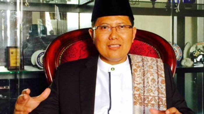 Apakah Sah Sholat Idul Adha di Rumah Tanpa Khutbah? Berikut Penjelasan Majelis Ulama Indonesia