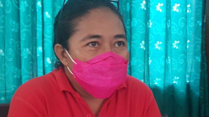 Kasus COvid-19 di Sikka, Dua Hari 11 Warga Meninggal Dunia