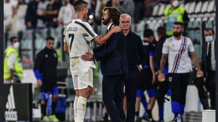Live Streaming RCTI Plus Juventus vs Cagliari Siaran Langsung Liga Italia Minggu 22/11 Dini Hari