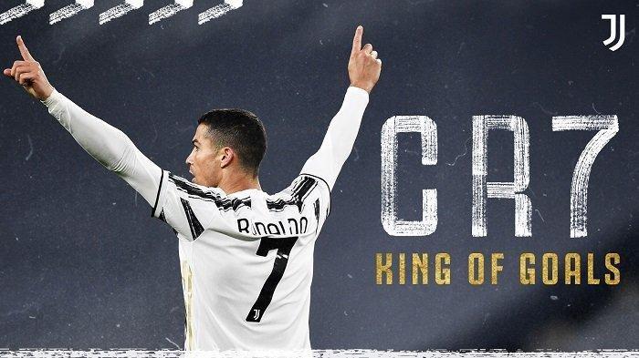 Umur Hampir 40 Tahun, Cristiano Ronaldo Striker 'Ditakuti' di Euro 2020, Merumput Terakhir di Euro