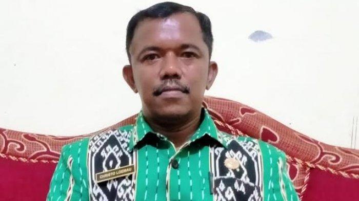 Jubir Gugus Tugas Covid-19 Kabupaten Belu : Satu Orang Suspek Dirawat di RSUD Atambua