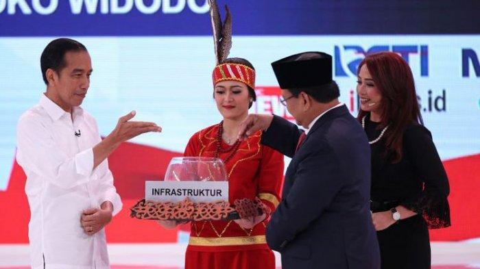 Hairansyah Nilai Jokowi dan Prabowo Belum Paham Subtansi Reforma Agraria, Simak Penjelasannya