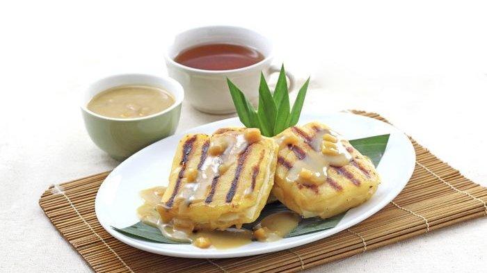 Yuk Guys, Lebaran di rumah Aja! Nikmati Dua Resep Hidangan yang Terasa di Kampung Halaman