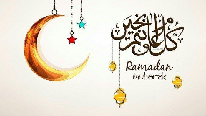 Ramadhan Mubarok - kanalmu