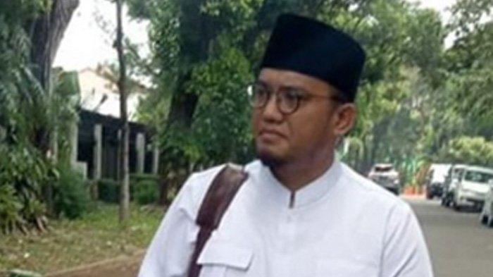 BPN Prabowo Daftarkan Gugatan Pilpres ke MK Besok, 23 Mei 2019