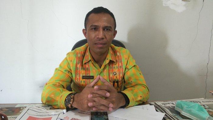 Kembali Sumbangkan 6 Kasus Baru Positif Covid-19 Total 21 Kasus di Manggarai
