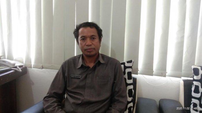 Darius Beda Daton: Kenaikan Iuran BPJS Harus Sebanding dengan Pelayanan dari Pihak Rumah Sakit