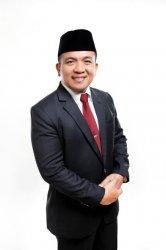 Ketua BPS NTT : Jadilah yang Pertama Pendaftaran SP Online Tahun Ini