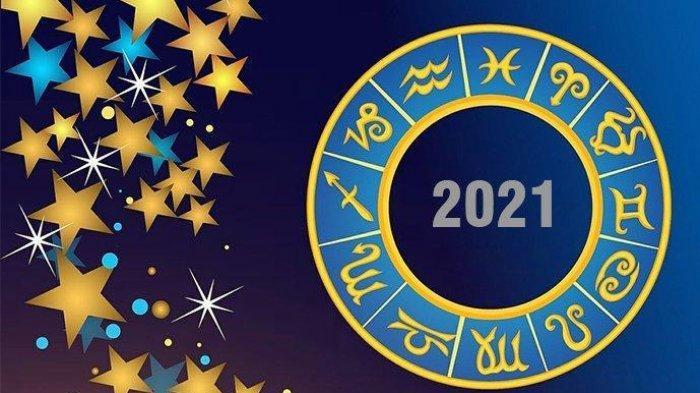 Ramalan Zodiak Hari Ini Jumat 9 April 2021: Silakan Cek Bagaimana Peruntunganmu Zodiakmu Hari Ini