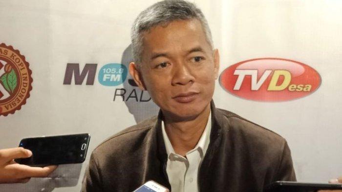 BPN Prabowo-Sandi Tolak Hasil Penghitungan Suara, Wahyu Nilai BPN tak Sejalan dengan Sikap Saksi