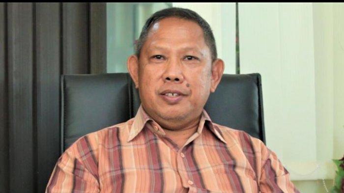 26 Mahasiswa Peserta CBT UKMPPD FK Undana Kupang Lulus 100 Persen Tingkat Nasional