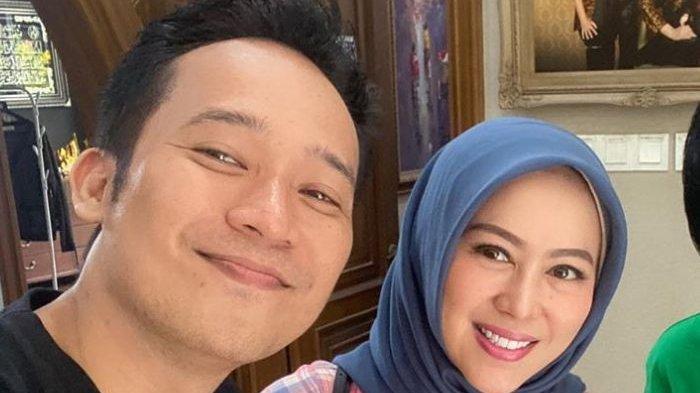 Kisah Kelam Denny Cagur, Rela Gadaikan Surat Kontrak ...