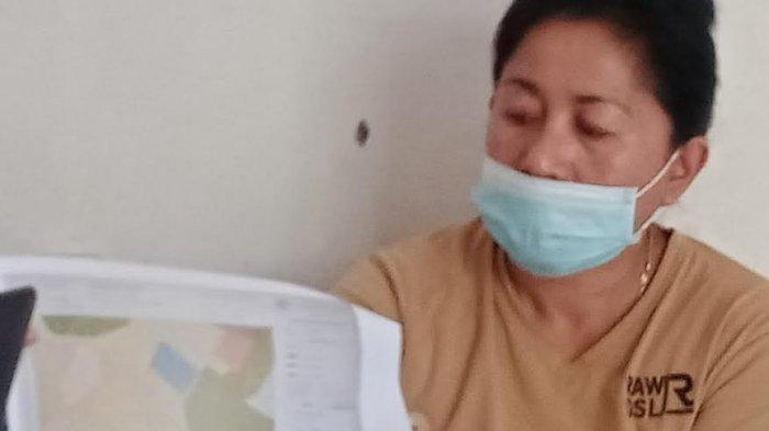 38 Rumah Bagi Korban Badai Seroja di Kota Kupang Baru Dirampungkan