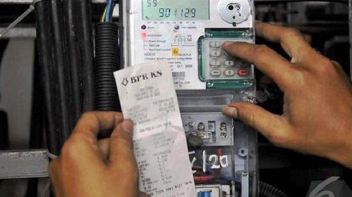 Cabut Subsidi Listrik 450 VABagi 15,2 Juta Pelanggan Negara Akan Hemat Rp 22,12 Triliun