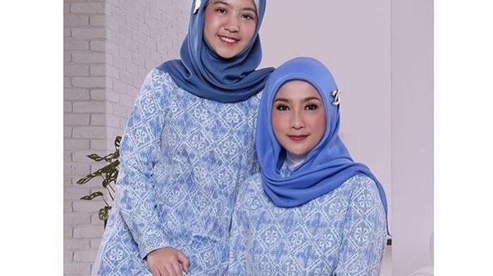 Desy Ratnasari 2 Kali Gagal Pertahankan Rumah Tangga, Desy Ungkap Wejangan Nenek Soal Ini