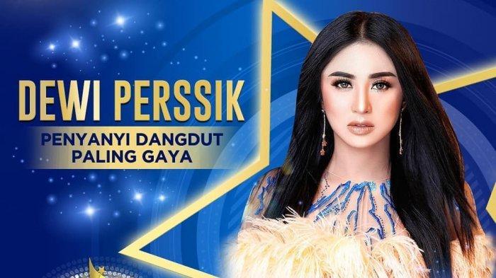 Jadwal Acara TV Hari Ini 8 Februari 2020 di Trans TV RCTI SCTV GTV ANTV, Ada Liga Dangdut Indosiar
