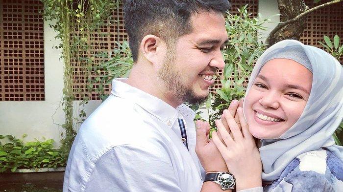 Adem, Diminta Nyanyi Lagi, Dewi Sandra Minta Petunjuk Lewat Tahajud, Simak Tata Cara Sholat Tahajud