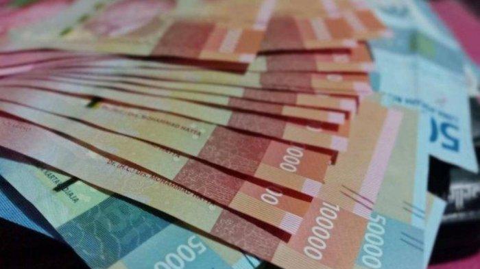 BURUAN Siapkan KTP Bansos Tunai Rp 300 Ribu yang Cair Bulan Juni 2021: di cekbansos.kemensos.go.id