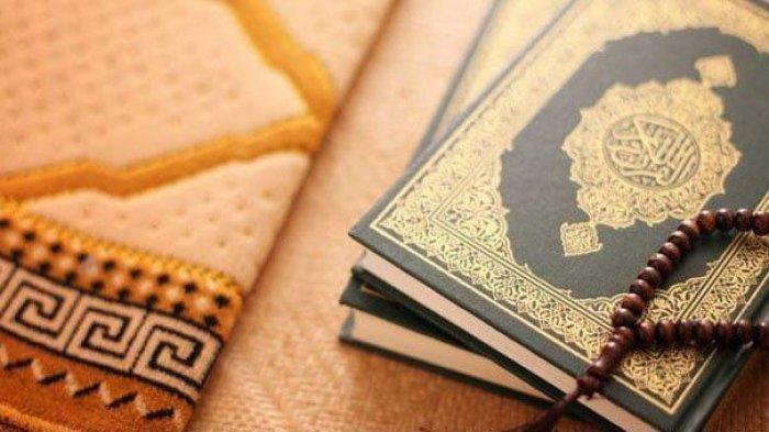 SURAH YASIN, Bacaan Surat Yasin 83 Ayat, Bahasa Latin Arab dan Terjemahan Bahasa Indonesia