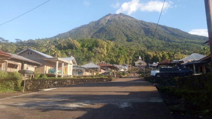Di Nagekeo Kampung Pajoreja Menuju Digitalisasi Eco Tourism