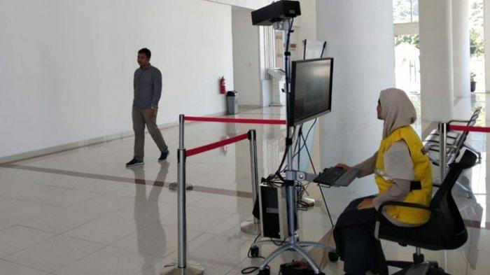 Virus Corona di Timor Leste Kini, Mulai Berlakukan Emergency, KBRI Imbau WNI Pulang ke Indonesia