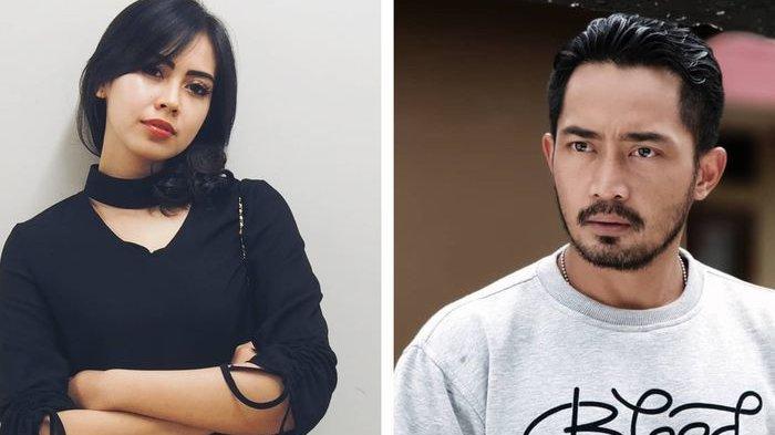 Istri Yama Carlos Curhat Kerinduan Ingin Bertemu Anaknya. Masih Konflik dengan Suami