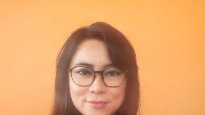 DPRD Kota Kupang Minta Pelaksanaan KBM Tatap Muka Ditunda