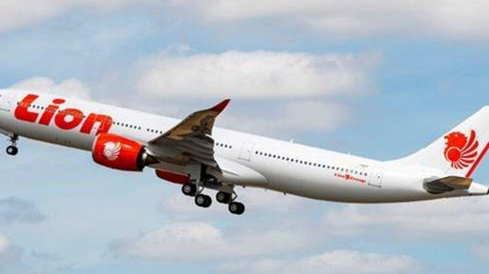 Lion Air Tawarkan Kemudahan Layanan Rapid Test Covid-19, Tersedia di 9 Lokasi Jakarta dan Sekitar