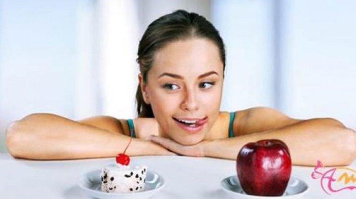 5 Kebiasaan yang Salah di Pagi Hari Yang Bikin Gagal Turunkan Berat Badan