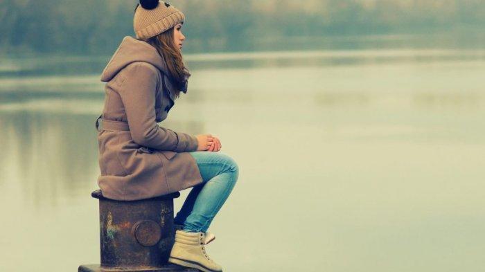 Teenager : Ini Tips dan Kata Mutiara Bagi Teeners Yang Kesepian